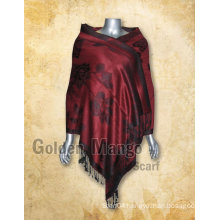 2016 latest ladies pashmina scarf