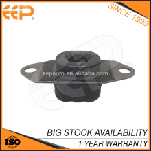 Engine Mounting for Tiida C11 11220-ED56A