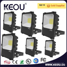 Guangzhou CREE Bridgelux Epistar Chip LED Flood Light