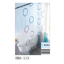 Bathroom Curtain Selling in Amazon