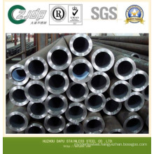 Prime Quality Seamless Stainless Steel Pipe 304