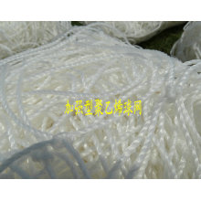 Nylon Polyester HDPE PP Baseball Batting