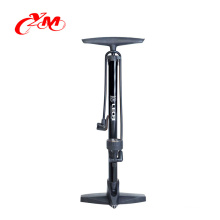 hot sell High quality guaranteebicycle pump/bicycle hand pump/