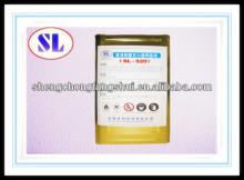 Elastomeric waterproof paint for tile,roof, basement