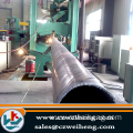 Large Diameter LSAW steel pipe/Tuberias SAWL
