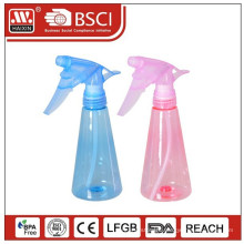 New & Hot sale Plastic Sprayer (0.23L)