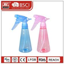 Venda nova & quente pulverizador plástico (0,23 L)