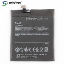 Xiaomi Note2 Ersatz-Handy-Akku Bm48