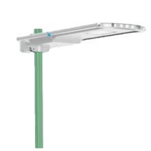 BCT-OLF 15W Flat light 2.0 управление освещением