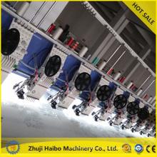 unique paillettes broderies machines plat unique tête machine paillettes broderie machine à broder avec prix