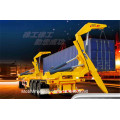 MQH37A XCMG Container Side Lift Crane