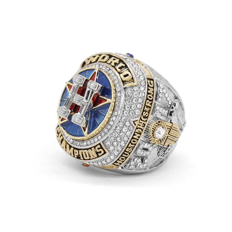 Replica Championship Rings