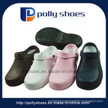 The Newest Sexy Fashion Dress Trendy Women Shoes