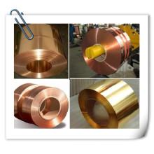 JFCA C1201 Prix de bobine de cuivre de 2 mm d'épaisseur sur alibaba