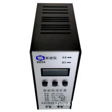 Electric Cabinet Intelligent Dehumidifier Devices
