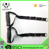 Adjustable Nylon Cable Handle