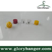 Sizer plástico - divisor para o gancho (GLPZ019)