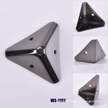 Alloy Accessories, Bags Protect Corner
