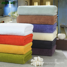 700g Thickened 100% Cotton Bath Towel for Adults for travel for home Super absorbent face bath towel bathroom spa sauna Towels