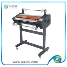 Haute précision machine de laminage de film bopp