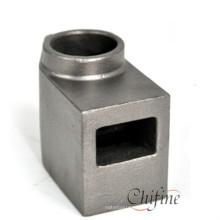 Componente de la máquina herramienta de fundición de precisión