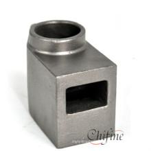 Precision Casting Machine Tool Component