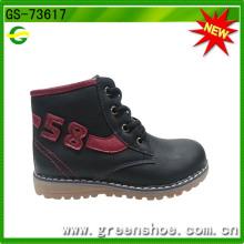 High Heel Cowboy Boot Shoes