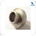 High Quality Precision Machining Tolerance Parts
