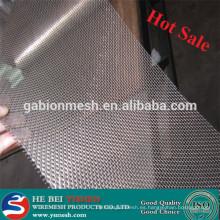 Alambre de malla fina del acero inoxidable de la venta caliente para el alibaba de China del atomizador del cig