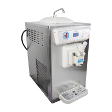 Eis-Shake-Maschine