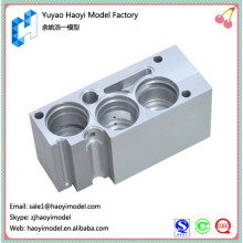 china cnc lathe machining good aluminum cnc machining aluminum parts