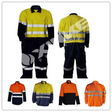 ungiftige Anti-Mücken-Kleidung für Bergbauarbeitskleidung