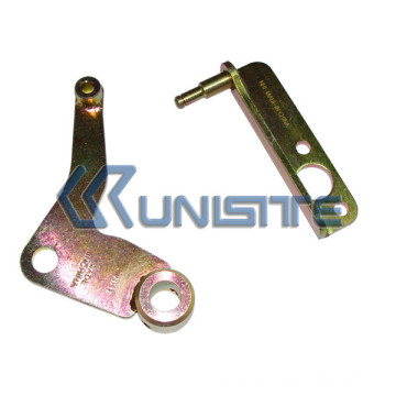 precision metal stamping part with high quality(USD-2-M-214)