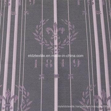 Alibaba Hot Sell Window Curtain Fabric