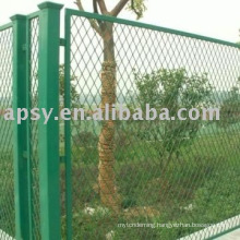 Direct Factory|Wire mesh Fence Panel