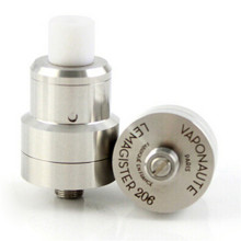 Vaponaute Le Magister 006 Electronic Cigarette Atomizer for Vapor (ES-AT-117)