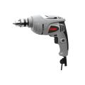 450W 10mm Impact Drill with Belt clip