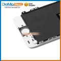 Heißer Verkauf Original LCD-Bildschirm für Iphone 5 s