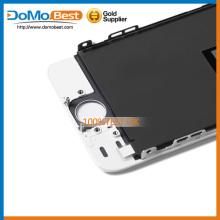 Оригинальные класса AAA дисплея, электронные компоненты для iphone 5s