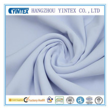 Home Textiles Fabric with Polyester