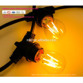 SL-04 UL/CSA APPROVED STRING LIGHTS CORDS SETS CE GS SJTW 14/2 16/2