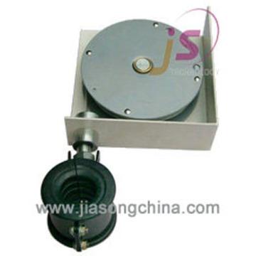 JSLSQ1 Enrouleur de tuyau