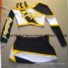 Dancing Uniform