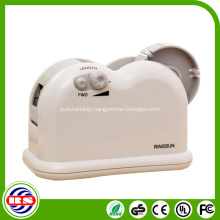 Office Supplies Best Quality Automatic Tape Dispenser