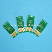 Auto-Reset-Chip für Epson IC92-Chips für Epson PX-M840 M840 PX-S840 S840 840 Drucker