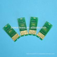 Puce de réinitialisation automatique pour les puces e92 ic92 pour l'imprimante Epson PX-M840 M840 PX-S840 S840 840