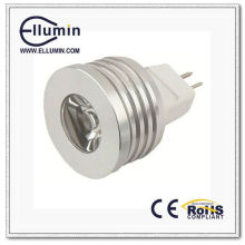 1W 12V LED Spotlight