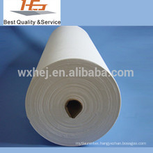 Wholesale cotton fabric for making bed sheets