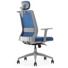 Nouvelle conception vente chaude chaise de bureau de chaise de maille / chaise ergonomique de maille