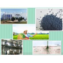 Bio Organic Fertilizer Poultry Manure